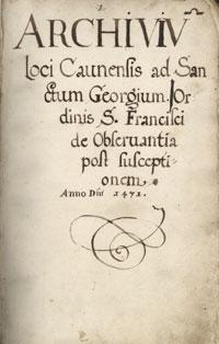 Archivum-loci-