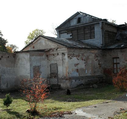 aukstosios_panemunes_dvaro_liekanos_2008