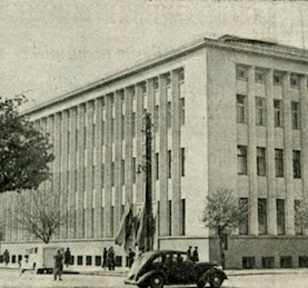 darbo_rumai_1940