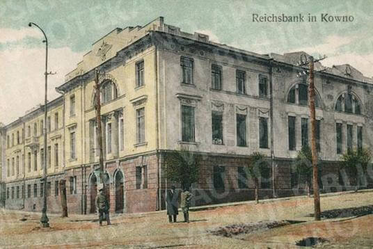 imperijos-bankas
