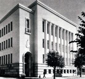 prekybos_pramones_ir_amatu_rumai_1939