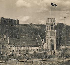 senasis_karo_muziejaus_pastatas_1928