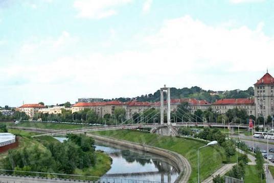daukanto_tiltas-de