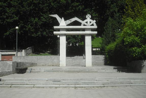 skulptura_saules_takas_narutis