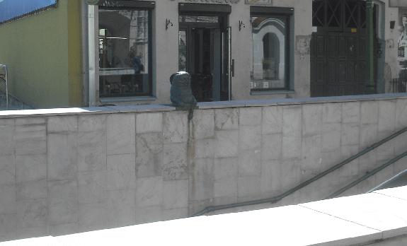 skulptura_zen_triusis_siupsinskas