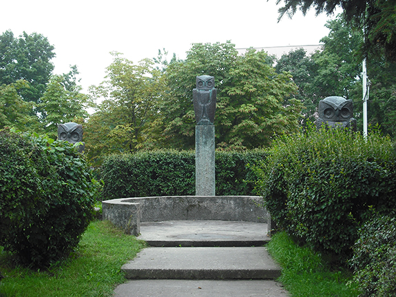 Peledos_skulptore_Danyte